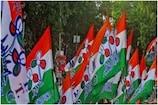"""तृणमूल विधायक ने भाजपा कार्यकर्ताओं को """"ठीक से देख लेने"""" की धमकी दी"""