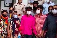 Udaipur: निर्दयी पिता ने नवजात को 50 हजार में बेचा, आरोपी 24 घंटे में गिरफ्तार