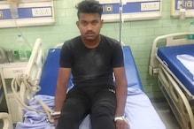 Bareilly Gangrape Case: पुलिस एनकाउंटर में दो आरोपी गिरफ्तार, चार अभी भी फरार