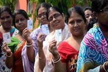 आधार से लिंक होगी वोटर लिस्ट? EC ने सरकार को 5 सुधारों के लिए लिखी चिट्ठी