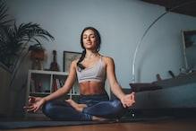 International Yoga Day: डिमेंशिया के इलाज में योग और मेडिटेशन से होगा फायदा