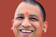BJP से ज्यादा तो सपा-बसपा की सरकारों में निर्विरोध जीते थे जिपं अध्यक्ष