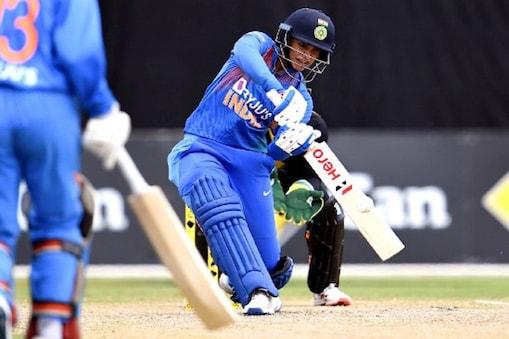 India Women vs England Women T20 Series: वनडे सीरीज में टीम को 1-2 से हार मिली थी.(AFP)