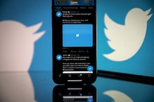 नए IT नियमों पर ट्विटर ने दी कम्प्लायंस रिपोर्ट, कहा- 133 पोस्ट पर किया एक्शन