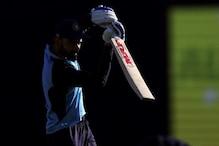 ICC Rankings: विराट-रोहित शर्मा को वनडे रैंकिंग में नुकसान, श्रीलंकाई गेंदबाज का टी20 में जलवा