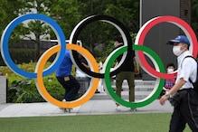 टोक्यो ओलंपिक पर बड़ा फैसला, खिलाड़ी खुद ही अपने गले में डालेंगे पदक
