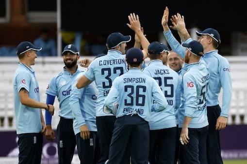The Hundred Playing Conditions: स्लो ओवर रेट पर टीमों को होगा बड़ा नुकसान (PC-AFP)