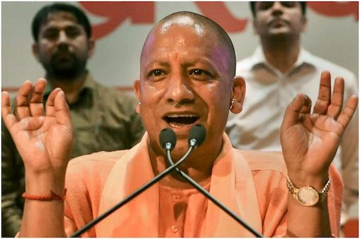 पीएम मोदी ने इस जीत के लिए सीएम योगी और कार्यकर्ताओं को बधाई दी है.
