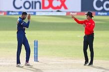 IND VS SL, 2nd T20I: क्रुणाल पंड्या की जगह इस खिलाड़ी को मिल सकता है मौका