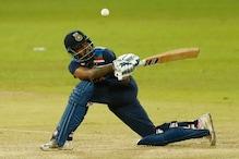 सूर्यकुमार यादव के साथ पहले टी20 में हुई 'नाइंसाफी', जहीर खान ने उठाए सवाल!