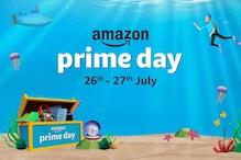 Amazon Prime Day Sale 2021: 50,000 रु. के बजट में मिल रहे शानदार लैपटॉप