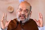गृह मंत्री अमित शाह के जबलपुर दौरे के क्या हैं मायने? जानें बीजेपी का प्लान