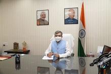 एक्शन में रेल मंत्री अश्विनी वैष्णव, अब रेलवे में होगा दो शिफ्ट्स में काम