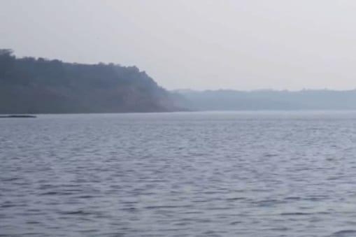 चंबल नदी के जलीय जीवों का होगा संरक्षण
