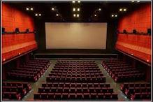 कोलकाता में सिनेमाघर खोलने की अनुमति, इस कारण से थिएटर नहीं खोल रहे हैं मालिक