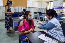 MP में अब गर्भवती महिलाओं का वैक्सीनेशन, जानिए कब और कैसे लगेगा कोरोना टीका