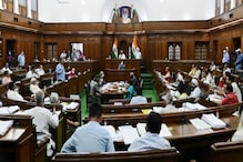 दिल्ली के मंत्री जैन बोले,कहा-दिल्ली सरकार का तीनोंMCD पर 6,800 करोड़ का बकाया