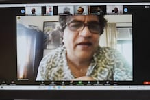 मशहूर लेखक और गीतकार स्वानंद किरकिरे बने दिल्ली हिंदी अकादमी के नए उपाध्यक्ष |