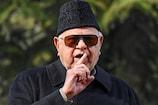 फारुक अब्दुल्ला ने कहा, भारत और पाकिस्तान एक-दूसरे के खिलाफ जंग नहीं जीत सकते