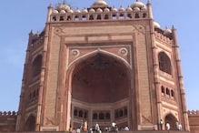 अब फतेहपुर सीकरी की नई पहचान बनेंगे हिंदू-जैन धर्म से जुड़े ऐतिहासिक स्थल