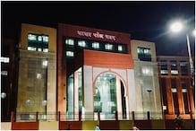 यूपी में अलकायदा के दो आतंकवादियों की गिरफ्तारी के बाद बिहार में अलर्ट