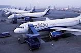 SBI के 3725 करोड़ से शुरू होगा जेवर एयरपोर्ट का काम, 2024 में पहली उड़ान