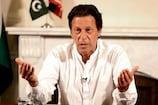 PoK Elections: इमरान खान की पार्टी ने जीती अधिकतर सीटें, धांधली का आरोप लगा