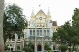 MP में फिलहाल नहीं होंगे नगरीय निकाय चुनाव!जानिए चुनाव आयोग ने HC में क्या कहा