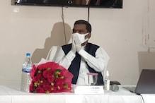 झारखंड: शिक्षा मंत्री जगरनाथ महतो बोले- कोरोना की वजह से इस साल गड़बड़ हुआ रिजल्ट