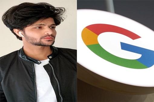 जितेन्द्र फोगाट ने बताया कि गूगल में नौकरी करना उनका सपना था जिसे उन्होंने अपने कठोर परिश्रम से सच कर दिखाया है (फाइल फोटो)