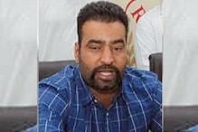 लाल किला हिंसा: आरोपी लक्खा सिदाना से दिल्ली पुलिस ने की पूछताछ