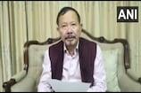 मिजोरम के गृह मंत्री का दावा- असम पुलिस ने किया लाठीचार्ज, फेंके आंसू गैस
