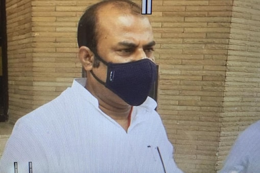 बिहार, मदन सहनी ने CM नीतीश में जताई आस्था लेकिन इस्तीफा वापस लेने पर कही यह बात