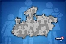 अब मध्यप्रदेश में उठी जनसंख्या नियंत्रण कानून की मांग