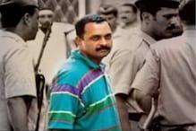 मालेगांव विस्फोट: पुरोहित ने HC से कहा कि वह सेना के 'गुमनाम हीरो' हैं