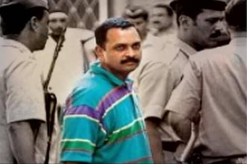 लेफ्टिनेंट कर्नल प्रसाद श्रीकांत पुरोहित (फाइल फोटो)