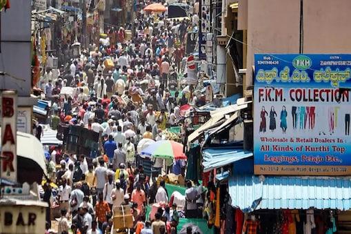 भारत में कोरोना की तीसरी लहर को लेकर IIT कानपुर का अहम रिसर्च जानें क्या कहते हैं नतीजे