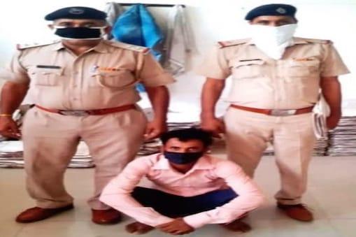 पुलिस आरोपी रोहिंग्या मुसलमान मोहम्मद शफीक से गहनता से पूछताछ कर रही है. पुलिस आरोपी को अदालत में पेश कर उसे रिमांड में लेने की तैयारी कर रही है