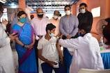 निजी अस्पतालों के पास बचे टीकों का होगा 'सरकारी' इस्तेमाल, तेज होगा टीकाकरण
