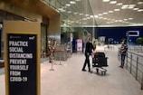 अडाणी समूह ने संभाला मुंबई एयरपोर्ट का जिम्मा, गौतम अडाणी ने किया ये ट्वीट