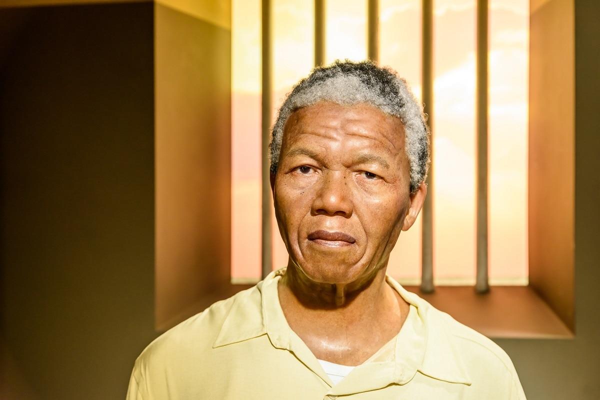 Nelson Mandela, Nelson Mandela International Day 2021, Nelson Mandela International Day, Nelson Mandela Birthday, Mandela Day,