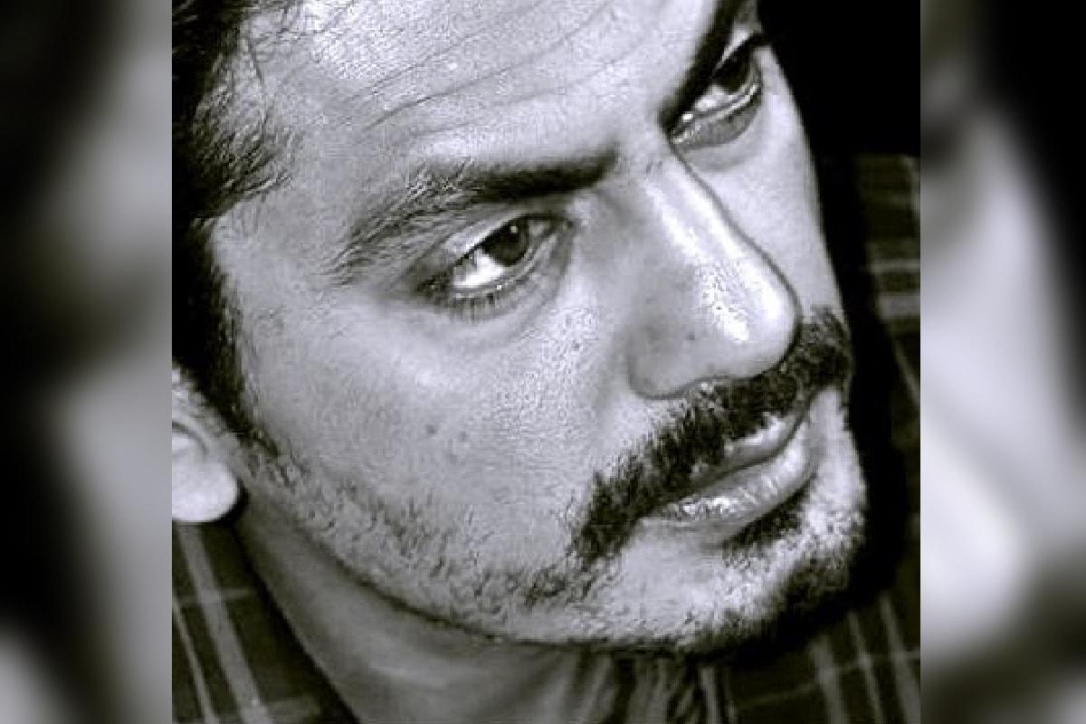 कंगना रनौत की फिल्म 'टीकू वेड्स शेरू' में हुई नवाजुद्दीन की एंट्री, कहा- 'हमें अपना शेर मिल गया'