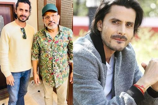 मान सिंह (Man Singh) को फिल्मों में आने में लंबा समय लगा.