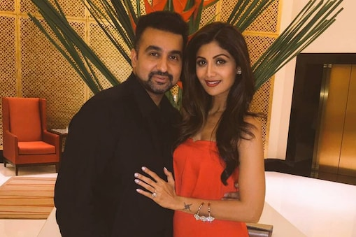 सेबी ने राज कुंदा और शिल्पा शेट्टी को  पेनाल्टी चुकाने के लिए 45 दिनों का समय दिया है. फाइल फोटो