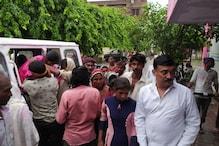 UP News: प्रयागराज और कानपुर में आकाशीय बिजली गिरने से 12 लोगों की मौत