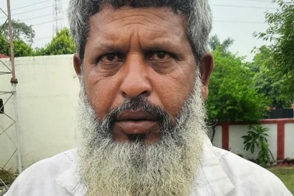 पंजाब पुलिस की मदद से बरेली में पकड़ा गया क्रिकेटर सुरेश रैना के फूफा का कातिल