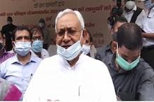 क्या आज JDU को मिलेगा नया अध्यक्ष? दिल्ली में CM नीतीश करेंगे फैसला