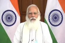 कोरोना काल में दिखी डिजिटल इंडिया की ताकत, किसानों के जीवन में आया बदलाव- PM