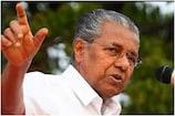 CM पिनराई विजयन को बताया गया 'केरल का भगवान', लोगों ने उठाए सवाल