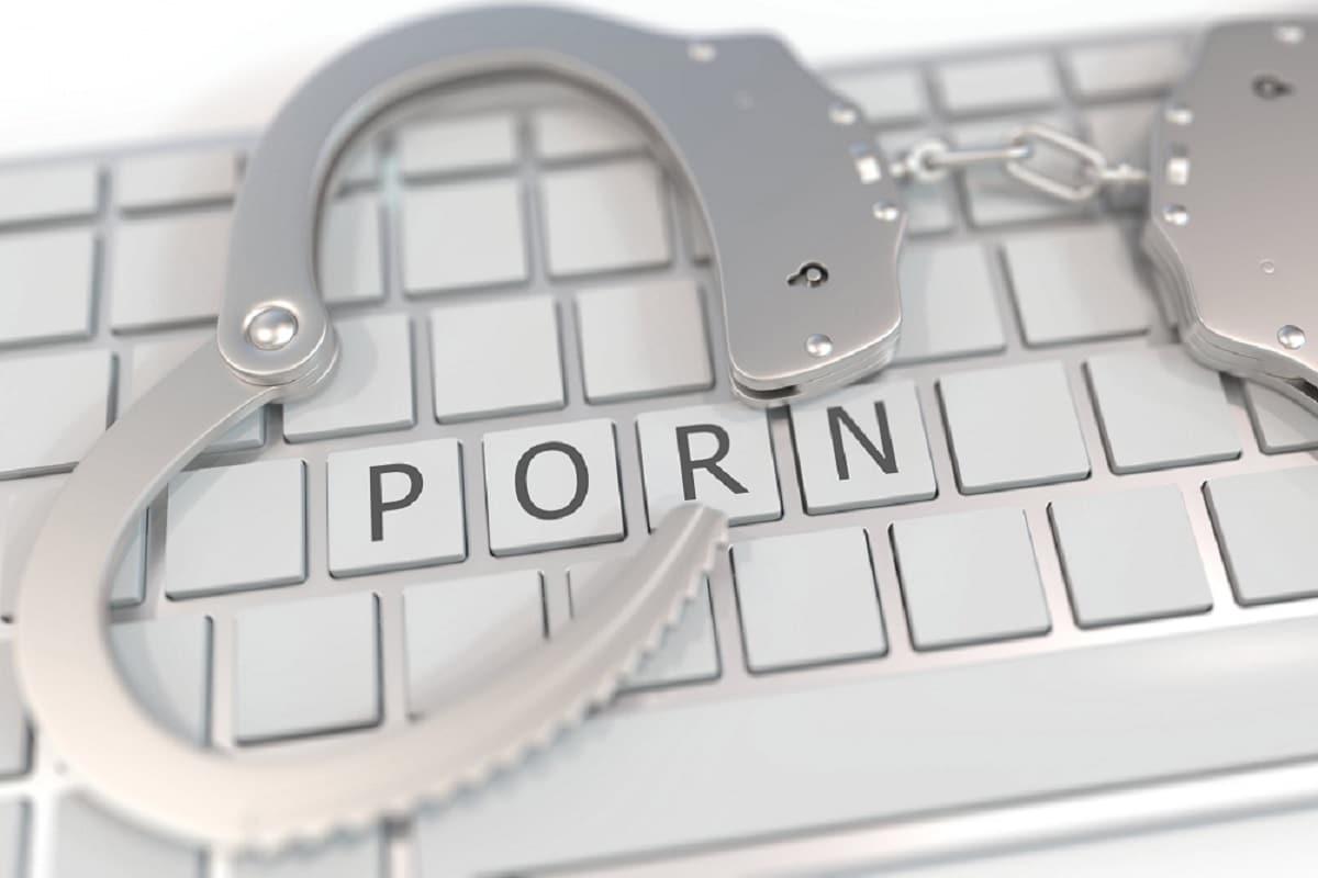 Pornography, Raj kundra, Cyber Pornography, Cyber Pornography Law in India, Raj kundra case, Punishment in Cyber Pornography,